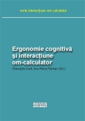 Ergonomie cognitiva si interactiune om-calculator