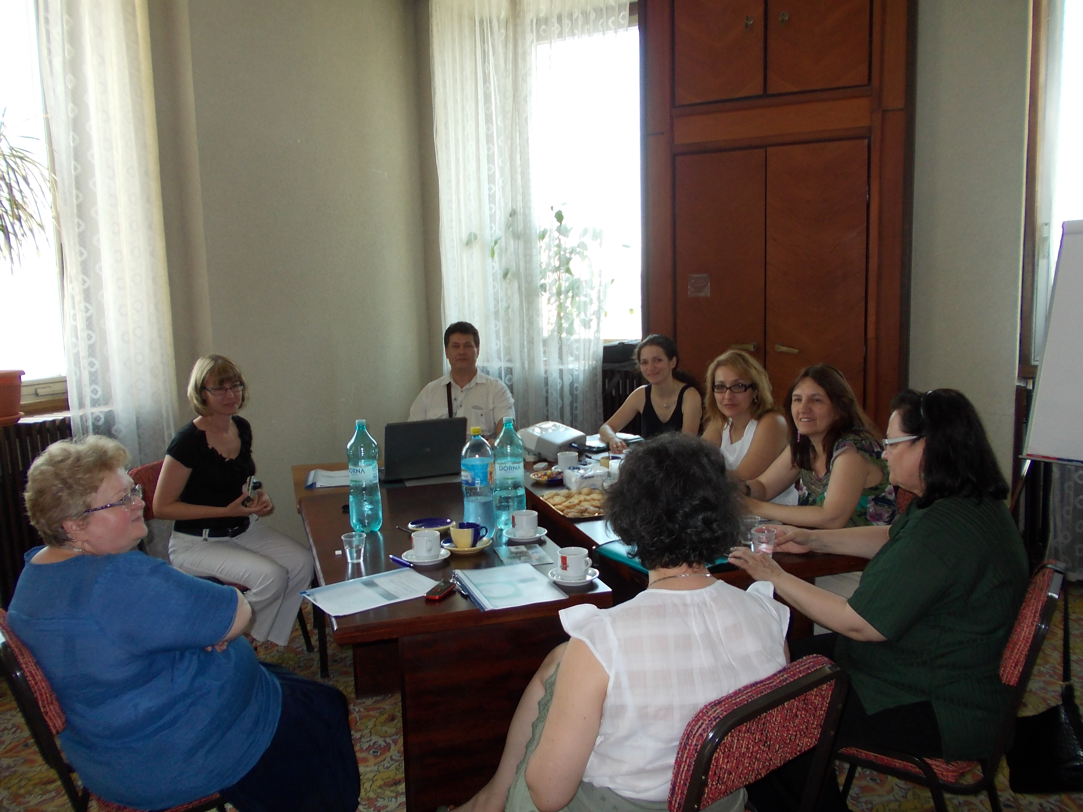 meeting2
